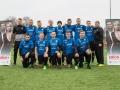 Tallinna FC Castovanni Eagles - FC Otepää (VK)(3.04.16)