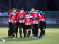 Tallinna FC Castovanni Eagles - Pirita JK Reliikvia(08.04.16)
