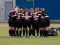 Tallinna FC Flora (N) - Nõmme Kalju FC (N)(11.06.16)-0615