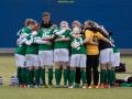 Tallinna FC Flora (N) - Nõmme Kalju FC (N)(11.06.16)-0616