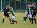 Tallinna FC Flora (N) - Nõmme Kalju FC (N)(11.06.16)-0618