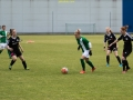 Tallinna FC Flora (N) - Nõmme Kalju FC (N)(11.06.16)-0620