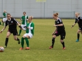 Tallinna FC Flora (N) - Nõmme Kalju FC (N)(11.06.16)-0622