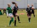 Tallinna FC Flora (N) - Nõmme Kalju FC (N)(11.06.16)-0625