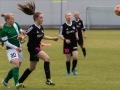 Tallinna FC Flora (N) - Nõmme Kalju FC (N)(11.06.16)-0626