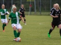 Tallinna FC Flora (N) - Nõmme Kalju FC (N)(11.06.16)-0629