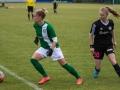 Tallinna FC Flora (N) - Nõmme Kalju FC (N)(11.06.16)-0634