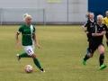 Tallinna FC Flora (N) - Nõmme Kalju FC (N)(11.06.16)-0639