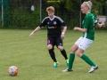 Tallinna FC Flora (N) - Nõmme Kalju FC (N)(11.06.16)-0641