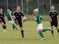 Tallinna FC Flora (N) - Nõmme Kalju FC (N)(11.06.16)-0644