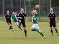 Tallinna FC Flora (N) - Nõmme Kalju FC (N)(11.06.16)-0645