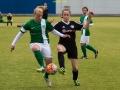 Tallinna FC Flora (N) - Nõmme Kalju FC (N)(11.06.16)-0646