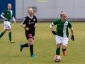 Tallinna FC Flora (N) - Nõmme Kalju FC (N)(11.06.16)-0648