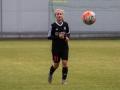 Tallinna FC Flora (N) - Nõmme Kalju FC (N)(11.06.16)-0652