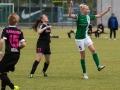 Tallinna FC Flora (N) - Nõmme Kalju FC (N)(11.06.16)-0656