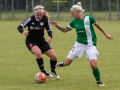 Tallinna FC Flora (N) - Nõmme Kalju FC (N)(11.06.16)-0659