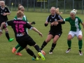 Tallinna FC Flora (N) - Nõmme Kalju FC (N)(11.06.16)-0660