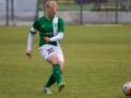 Tallinna FC Flora (N) - Nõmme Kalju FC (N)(11.06.16)-0661