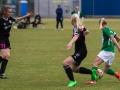 Tallinna FC Flora (N) - Nõmme Kalju FC (N)(11.06.16)-0662
