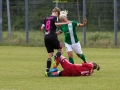 Tallinna FC Flora (N) - Nõmme Kalju FC (N)(11.06.16)-0665