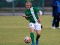 Tallinna FC Flora (N) - Nõmme Kalju FC (N)(11.06.16)-0667