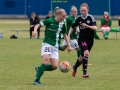 Tallinna FC Flora (N) - Nõmme Kalju FC (N)(11.06.16)-0668