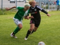 Tallinna FC Flora (N) - Nõmme Kalju FC (N)(11.06.16)-0672