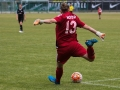 Tallinna FC Flora (N) - Nõmme Kalju FC (N)(11.06.16)-0674