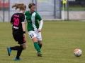 Tallinna FC Flora (N) - Nõmme Kalju FC (N)(11.06.16)-0680