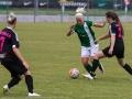 Tallinna FC Flora (N) - Nõmme Kalju FC (N)(11.06.16)-0681
