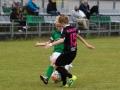Tallinna FC Flora (N) - Nõmme Kalju FC (N)(11.06.16)-0683