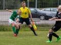 Tallinna FC Flora (N) - Nõmme Kalju FC (N)(11.06.16)-0684