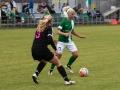 Tallinna FC Flora (N) - Nõmme Kalju FC (N)(11.06.16)-0686