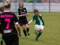 Tallinna FC Flora (N) - Nõmme Kalju FC (N)(11.06.16)-0689