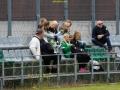 Tallinna FC Flora (N) - Nõmme Kalju FC (N)(11.06.16)-0692