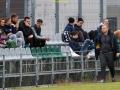 Tallinna FC Flora (N) - Nõmme Kalju FC (N)(11.06.16)-0693