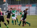 Tallinna FC Flora (N) - Nõmme Kalju FC (N)(11.06.16)-0694