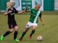 Tallinna FC Flora (N) - Nõmme Kalju FC (N)(11.06.16)-0695