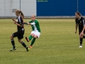 Tallinna FC Flora (N) - Nõmme Kalju FC (N)(11.06.16)-0696