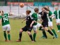 Tallinna FC Flora (N) - Nõmme Kalju FC (N)(11.06.16)-0697