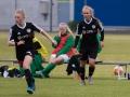 Tallinna FC Flora (N) - Nõmme Kalju FC (N)(11.06.16)-0699