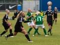 Tallinna FC Flora (N) - Nõmme Kalju FC (N)(11.06.16)-0700