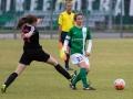 Tallinna FC Flora (N) - Nõmme Kalju FC (N)(11.06.16)-0702