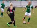 Tallinna FC Flora (N) - Nõmme Kalju FC (N)(11.06.16)-0703