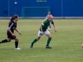 Tallinna FC Flora (N) - Nõmme Kalju FC (N)(11.06.16)-0705