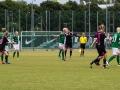 Tallinna FC Flora (N) - Nõmme Kalju FC (N)(11.06.16)-0707