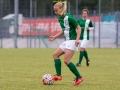 Tallinna FC Flora (N) - Nõmme Kalju FC (N)(11.06.16)-0709