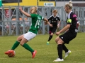 Tallinna FC Flora (N) - Nõmme Kalju FC (N)(11.06.16)-0714