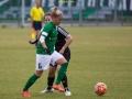 Tallinna FC Flora (N) - Nõmme Kalju FC (N)(11.06.16)-0716