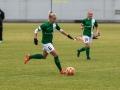 Tallinna FC Flora (N) - Nõmme Kalju FC (N)(11.06.16)-0717